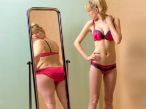 bodyimage